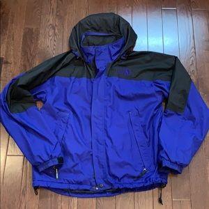Men's The North Face Rain Jacket